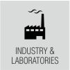Industry and Laboratories