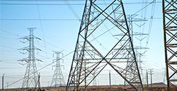 a proposed design of 75kva 13 8kv 230 Single-phase and three-phase transformers for the range above 16 kva and up to 725 kv  some design considerations may require the use of traditional crepe paper or.